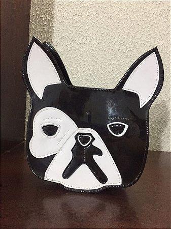 Bolsa Dog
