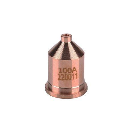 BICO 100A MODELO POWERMAX 1650 - 220011 - ULTRAPLASMA