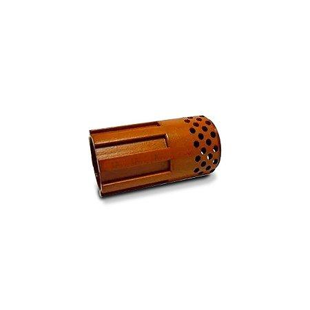DIFUSOR DE GAS 100A MODELO 220051 PARA HYPERTHERM