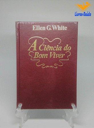 """""""Livro+"""" - A Ciência do Bom Viver"""