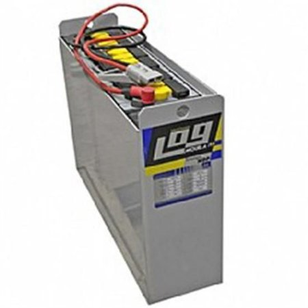 Bateria SP25H