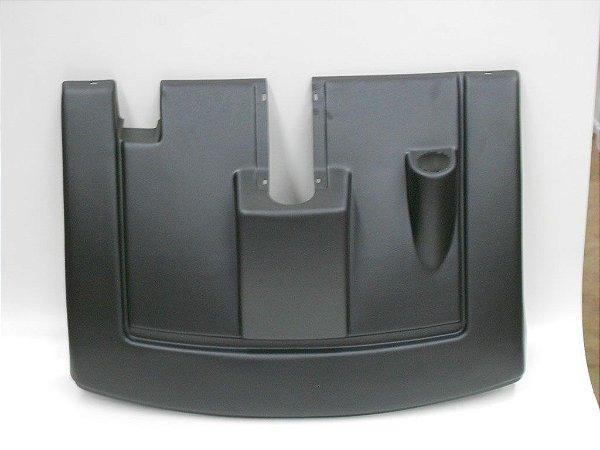 CARENAGEM PLASTICA - PT Paletrans - Cód. 0426009
