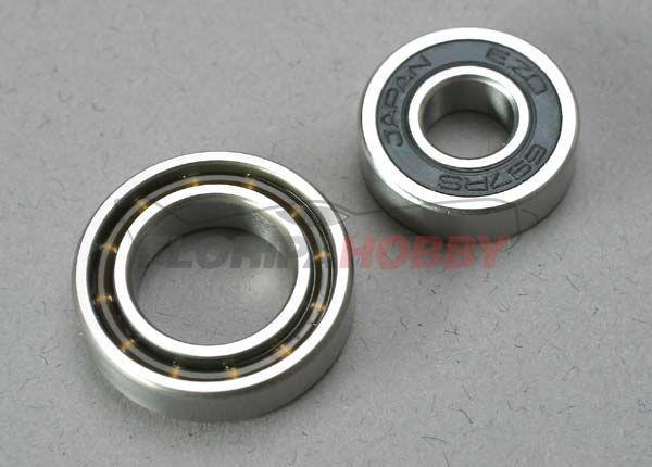 Ball Bearings (7x17x5mm/12x21x5mm) 5223