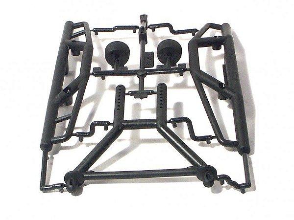 Bumper Set 85059