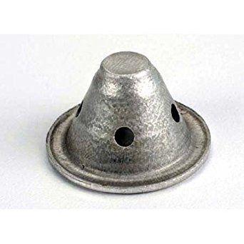 Cone de Abafamento para Escapamento Traxxas 3153