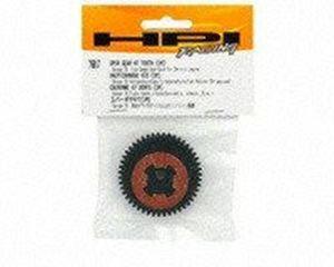 Coroa/Engrenagem Principal Para Savage 47 T HPI 76937