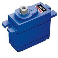 Micro Servo Waterproof Traxxas 2080