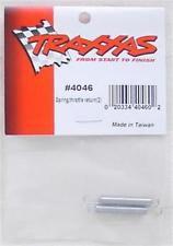 Mola de Retorno do Acelerador TRAXXAS 4046
