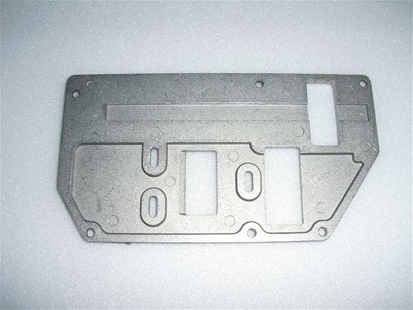 Placa do Motor para o Fazer FA014