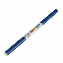 TOPQ0207 - Monokote Azul Insignia