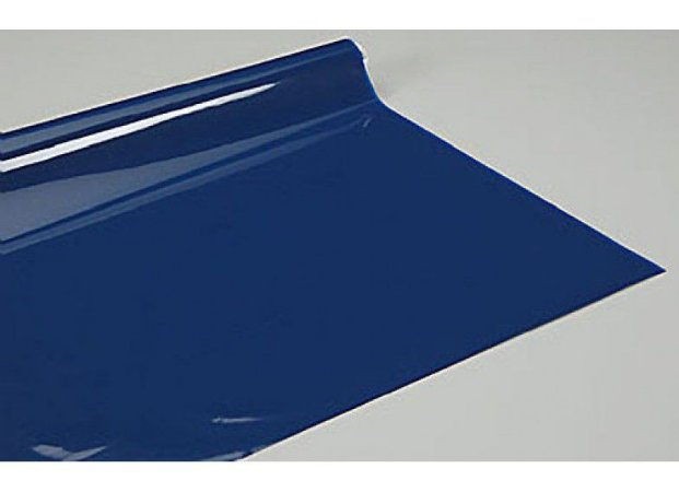 COVQ0246 Coverite Microlite Dark Blue