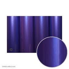 Oracover - Pearl Purple 21-056-002