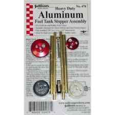 Conjunto Retentor Alta Pressão de Alumínio SULS478