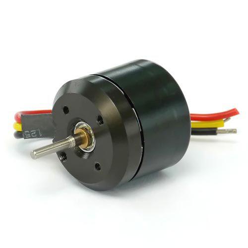 Motor Brushless Brushless Outrunner 28/26 para Reduções KM0203800