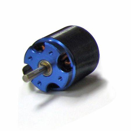 Motor Brushless Outrunner 37/48 Deluxe KM0374810