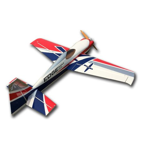"Aeroplus 67 "" Edge 540 V3 20CC ARF"