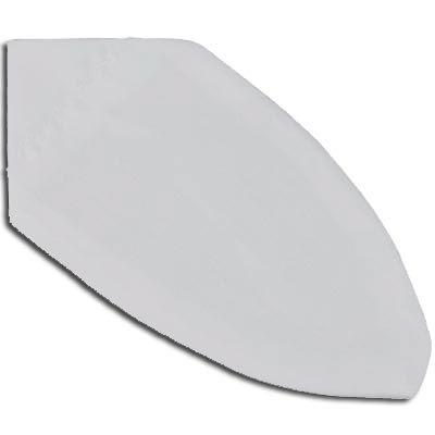 Capa para ferro de Entelagem - Top Flite R2175