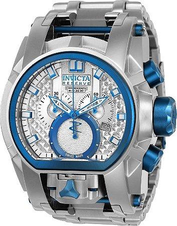 e5ae8e83f74 Relógio Invicta Zeus Bolt Magnum 20112 - Kingsman Imports