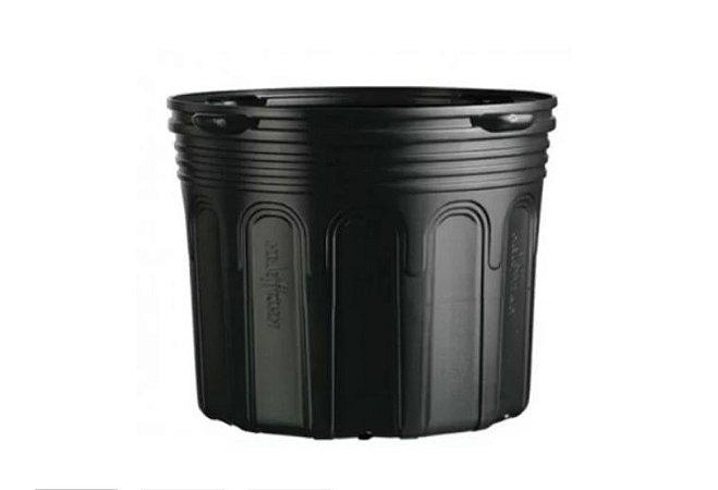 Vaso Embalagem para Mudas 60L com Alça