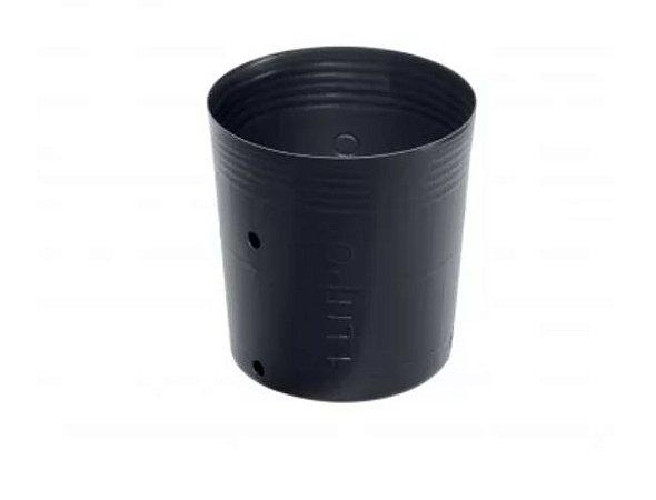 Vaso flexível para embalagem de Mudas Nutriplan 1 Litro