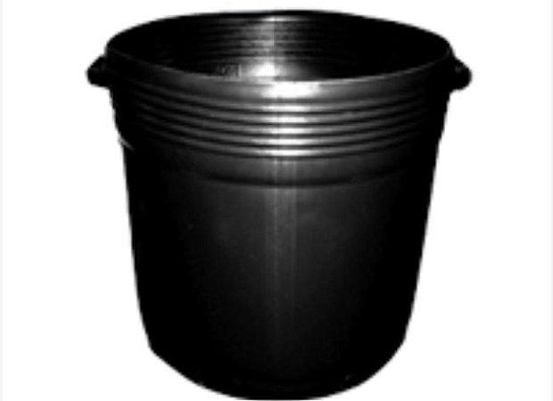1 Vaso  Para Muda Potes De 12 Litros RDK