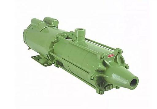 Bomba D'água Centrífuga 1.5cv Me-al 1315 Trif. Schneider