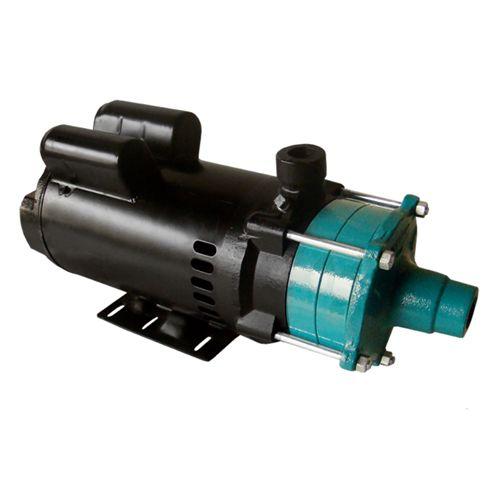 Motobomba Centrífuga Monofásica Eletroplas ECM-150 M/T BR 3E 1.5cv
