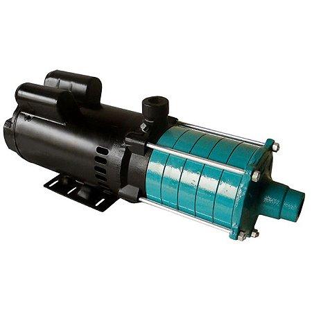 Motobomba Centrífuga Monofásica Eletroplas ECM-300 M/T BR 6E 3.0C