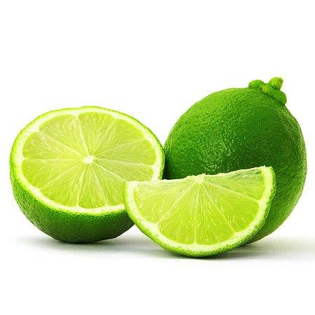 KIT 1000 Muda de Limão Taiti - Enxertada