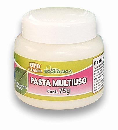 PASTA MULTIUSO-75g