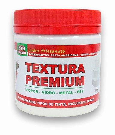 TEXTURA PREMIUM -750g