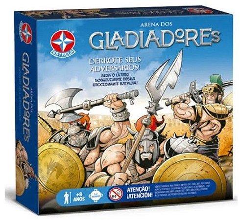 Arena dos Gladiadores