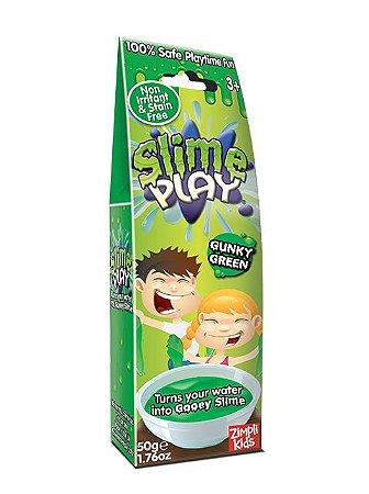 SLIME PLAY 50G