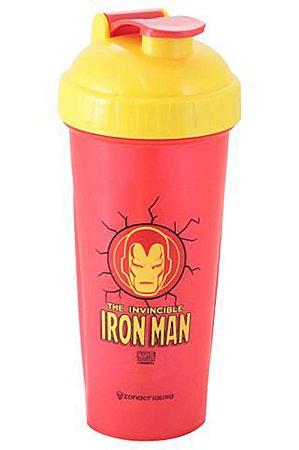 Shaker Homem de Ferro