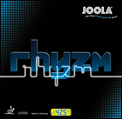 Borracha JOOLA Rhyzm 425 Max