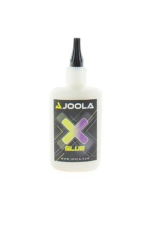 Cola X-Glue Green Power 37mL