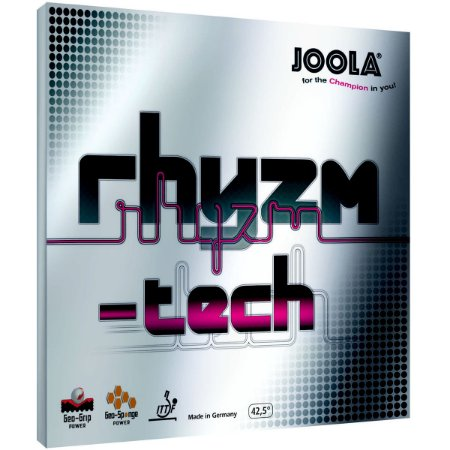 Borracha JOOLA Rhyzm Tech
