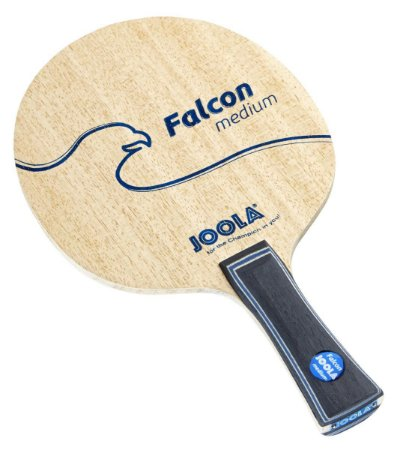 Raquete JOOLA Falcon Medium