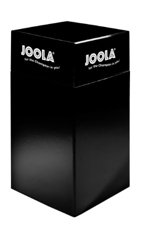 Porta Toalha JOOLA Towel Box