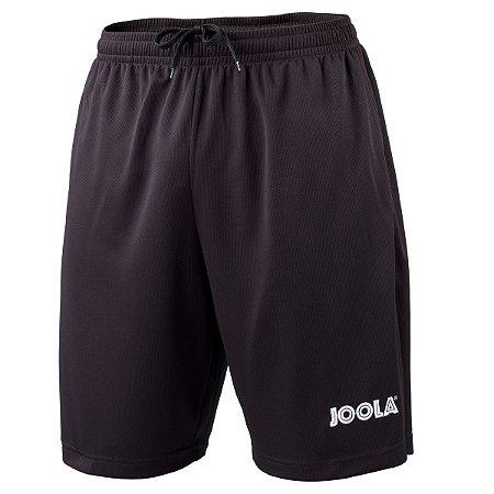 JOOLA BASIC LONG SHORTS