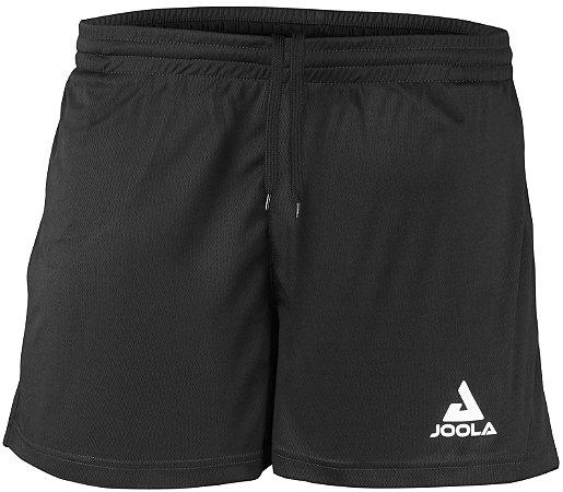 Shorts Basic'20 JOOLA - Preto