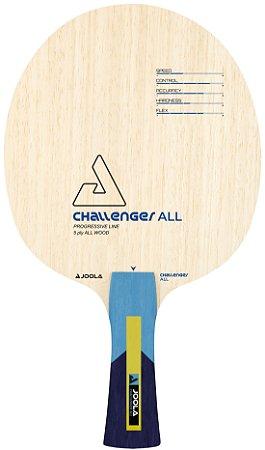 Raquete JOOLA Challenger All