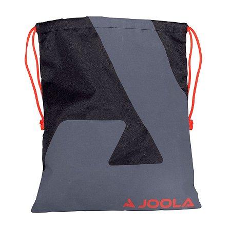Bolsa Para Tênis JOOLA Vision Shoe