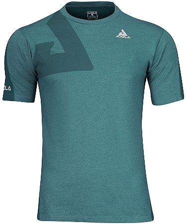 Camiseta JOOLA Competition