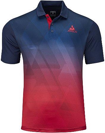Camisa Polo JOOLA Trinity