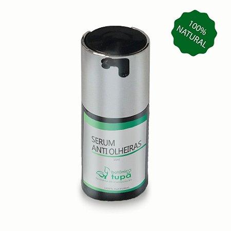 Serum Anti Olheiras - 15ml