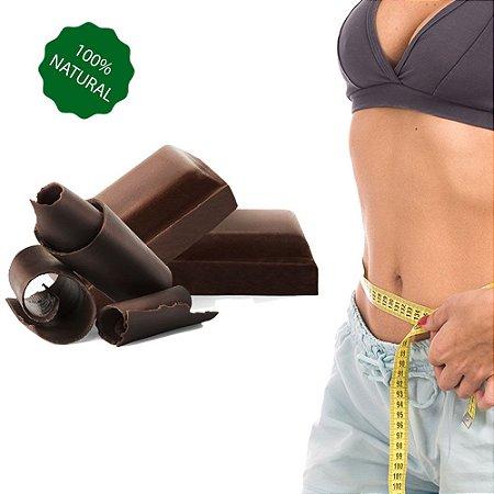 Bombons que Auxiliam sua Dieta Chocolate com Picolinato de Cromo