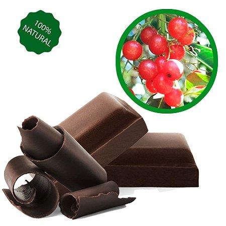 Bombons que Ajuda a Emagrecer Chocolate com Pholia Magra