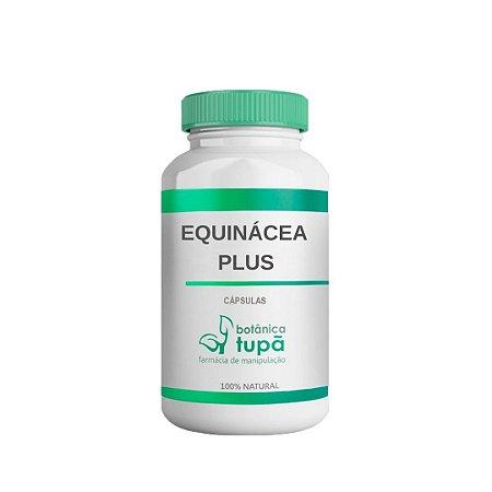 Equinácea Plus - Imunidade