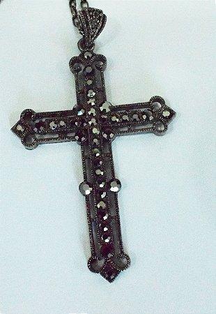 Crucifixo cm svarowisk